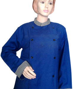 Chef-coat_blue_with-checked_350.jpg