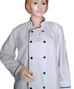 Chef-coat_white-with-black-piping_395.jpg