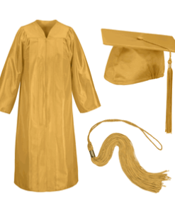 Convocation-gown_yellow_550+100+30.png