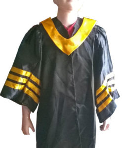 Kids_Gown_Black-with-golden-yellow-and-Hat+450+100-e1427611663211.jpg