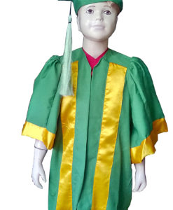 Kids_Gown_Green-with-golden-yellow-and-Hat+450+100.jpg