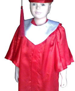 Kids_Gown_with_hat_hood_495-e1427744040828.jpg