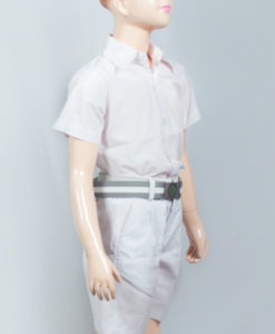School_Uniform_white_shirt_250_white_shorts_250-600x600.jpg