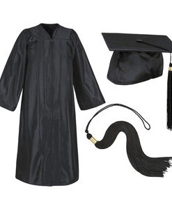 convocation-gown-and-hat_550+100+30.jpg