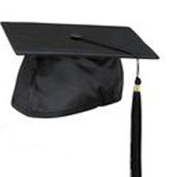 convocation-hat.jpg