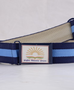 KV Uniforms - Belts - Vastra
