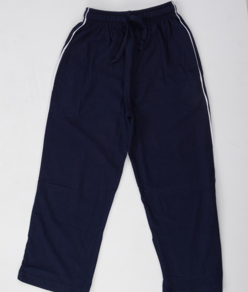 KV Uniforms - Track Pants - Vastra
