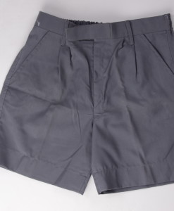 KV Uniforms - Boys Shorts - Vastra