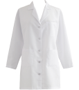 Lab Coats - Vastra