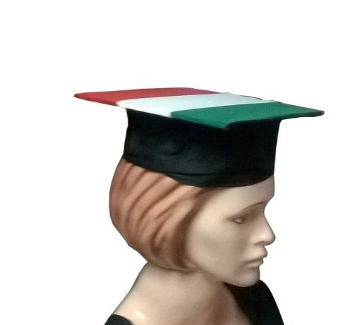 Convocation_hat_Thiranga_150_-900×461
