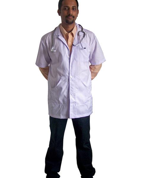 Doctor_coat