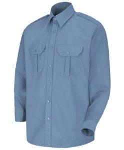 Security Shirts Full Sleeve - Vastra